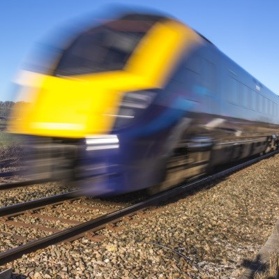 HS2's spirit of collaboration provides an expensive lesson for better property marketing